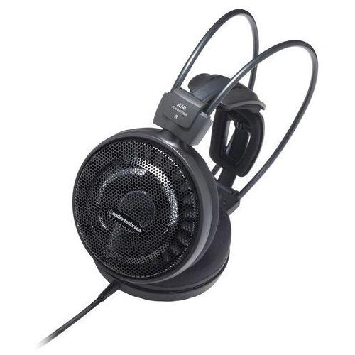 Audio-Technica ATH-AD700 - BEZPŁATNY ODBIÓR: WROCŁAW!