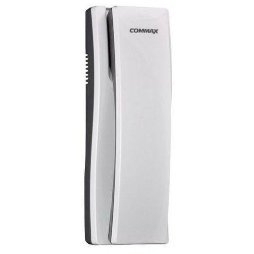 Unifon do systemu wielomieszkaniowego dp-ss marki Commax