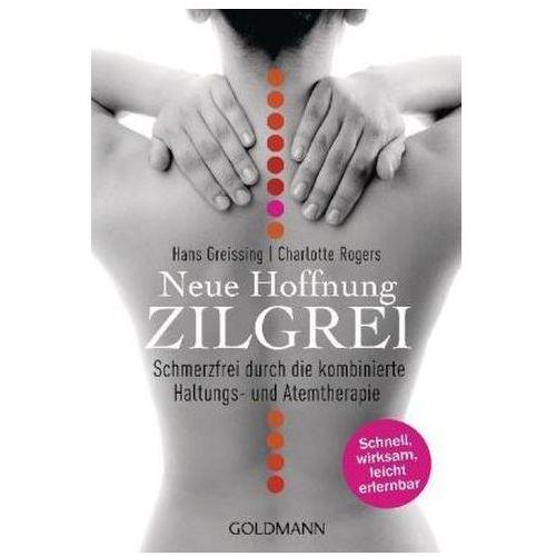 Neue Hoffnung Zilgrei (9783442172924)