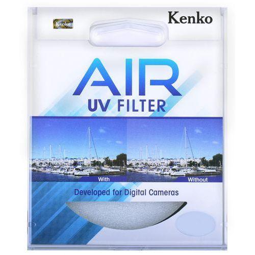 Kenko Filtr  air uv 82mm (228293) darmowy odbiór w 19 miastach! (4961607282939)