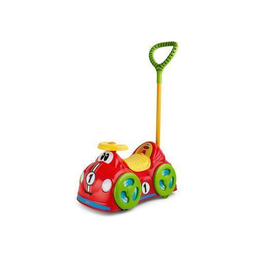 Chicco Jeździdło samochodzik 5o2982 (8058664039425)
