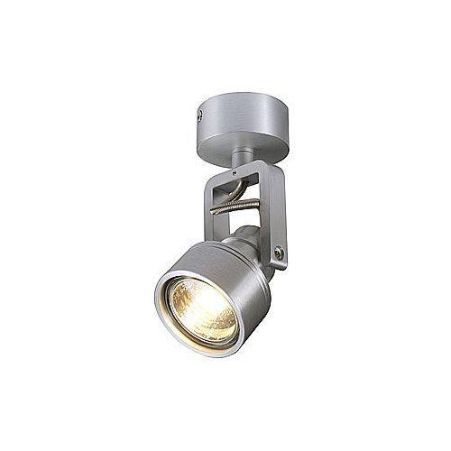Reflektorek inda spot gu10, 147559 marki Spotline