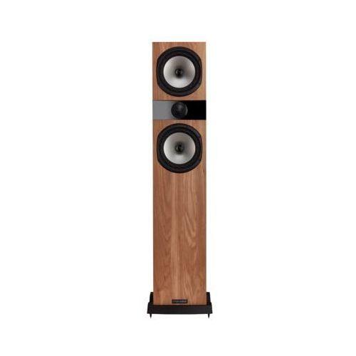 Fyne audio Kolumna głośnikowa f303 jasny dąb