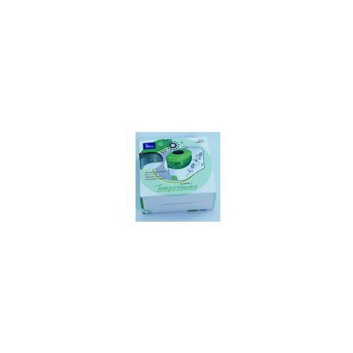 Tetis Temperówka elektryczna kv900 - zielona