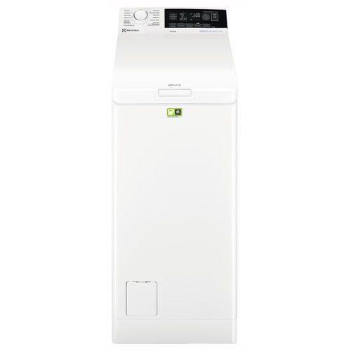 Electrolux EW6T3262P
