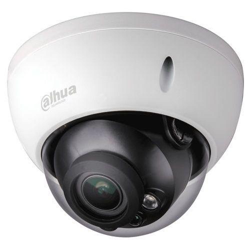 DH-HAC-HDBW2221R-Z Kamera kopułkowa HD-CVI/ANALOG 1080p 2,7-12mm IR DAHUA