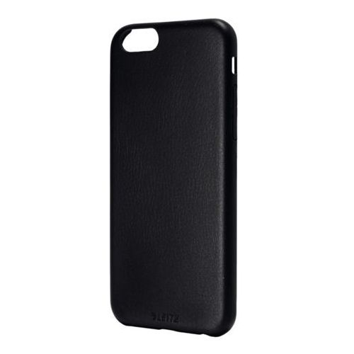 Etui LEITZ Complete Soft iPhone 6 63770095