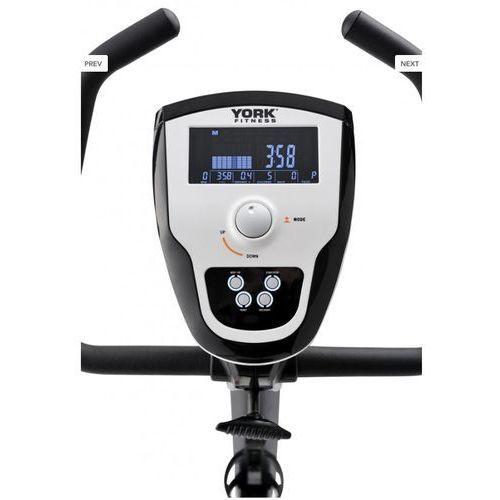 York Fitness X220