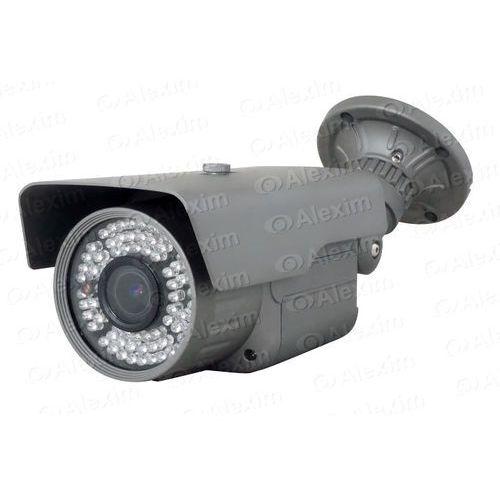 Alexim Kamera axc cb1080h2/8-12i72b-n