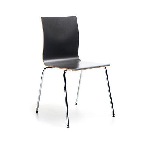 Bejot Krzesło konferencyjne ORTE OT 215 1N z kategorii Krzesła i fotele biurowe