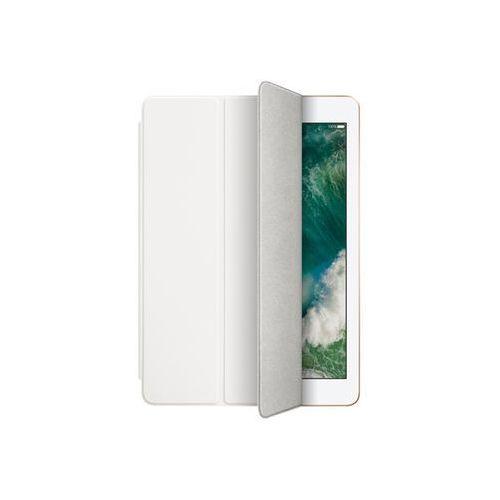 ipad smart cover 9.7, mq4m2zm/a, white marki Apple
