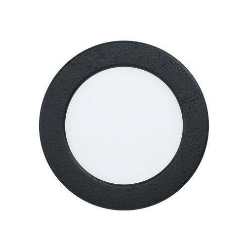 Eglo Podstawa bezpiecznikowa schneider a9n15645 sti 1 pole + n 10 a for fuse 8,5 x 31,5 mm biały (9002759991579)