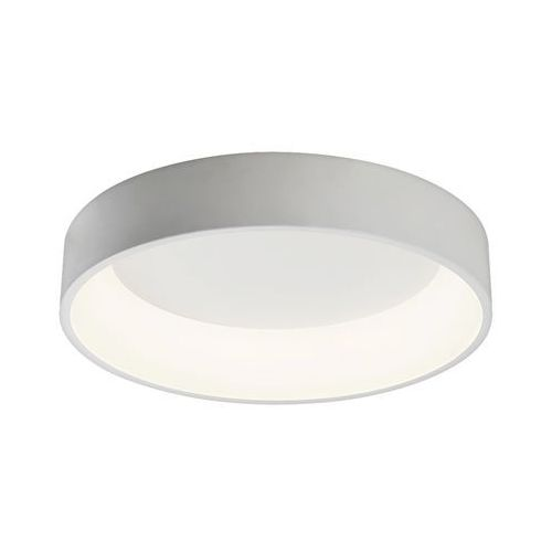 Rabalux Plafon lampa oprawa sufitowa adeline 1x36w led biały mat 2508
