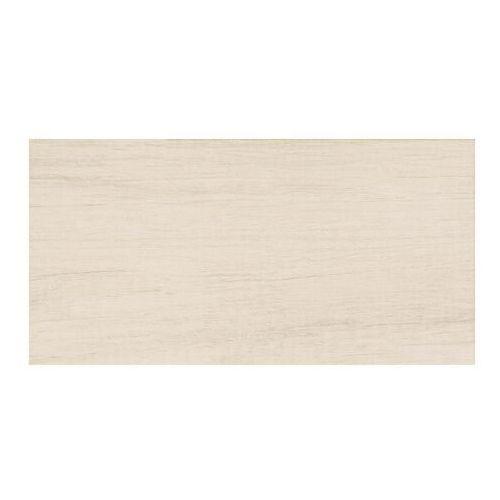 Glazura pineta 30,8 x 60,8 cm beżowa 1,12 m2 marki Arte