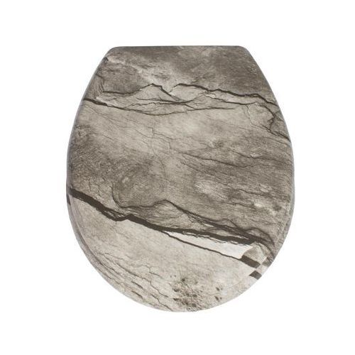 Deska sedesowa greystone marki Awd interior