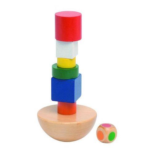 Goki Balansująca wieża (4013594091299)