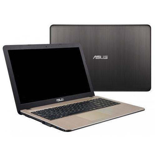 Asus  R540SA-XX022 z kategorii [laptopy]