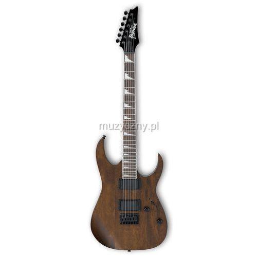 Ibanez GRG 121 DX WNF gitara elektryczna