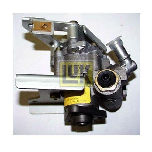 Luk Pompa hydrauliczna, układ kierowniczy  541 0075 10