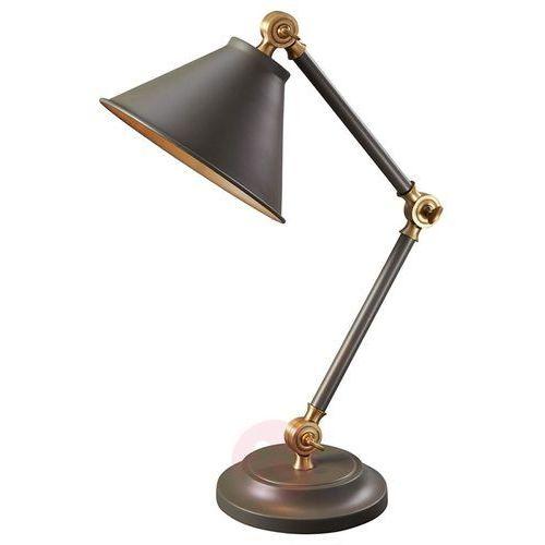 Lampa stołowa PROVENCE PV ELEMENT GAB - Elstead Lighting - Rabat w koszyku (5024005272311)