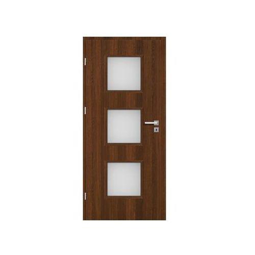 Skrzydło drzwiowe TOMINO 70 Lewe