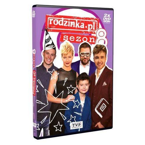 Filmy polskie ceny opinie sklepy str 1 por 243 wnywarka w interia