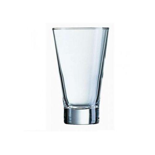 Arcoroc Szklanka wysoka shetland