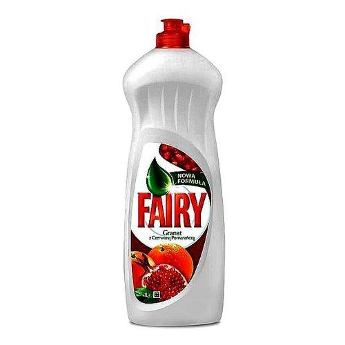 Fairy Płyn do naczyń granat 1l