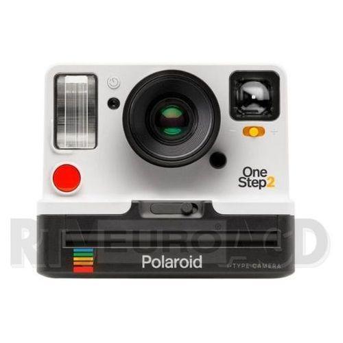 Polaroid onestep 2 vf (biały)