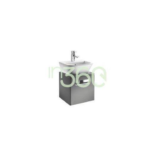 Roca gap-n szafka 1 szuflada 450mm biały połysk a856968806