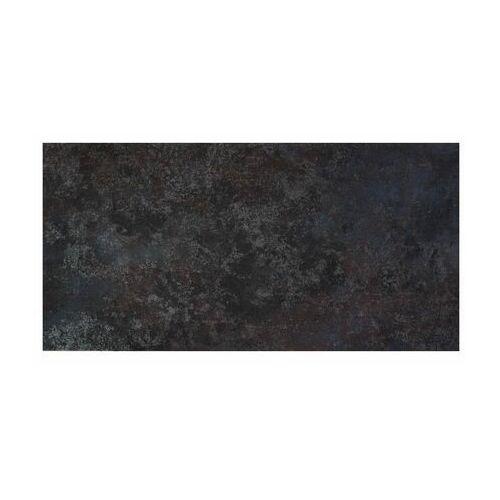 Cer-rol Gres szkliwiony milkyway azul 60 x 120