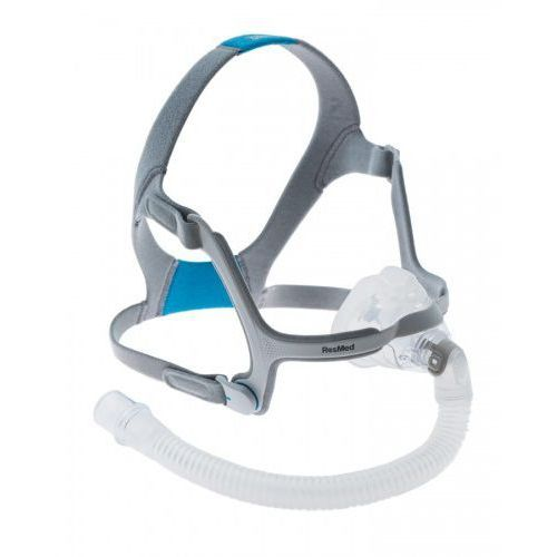 Maska nosowa AirFit N20 firmy ResMed