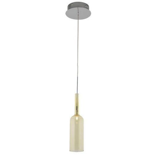 Spotlight Bottle led 1185103 lampa wisząca spot light nowoczesne oświetlenie rabaty w sklepie (5901602330029)
