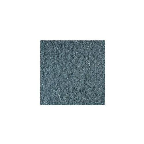 płytka gresowa Hyperion strukturalny 3-d H10 grafit 29,7 x 29,7 (gres) OP074-002-1