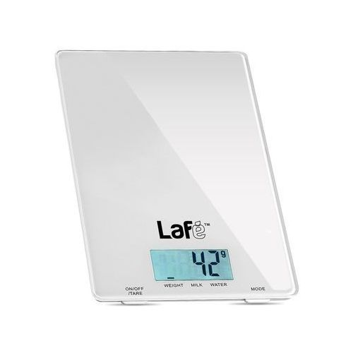 Lafe WKS001.5