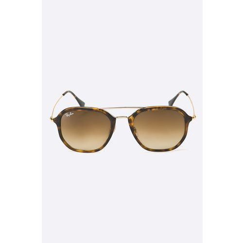 - okulary rb4273.710/85 marki Ray-ban