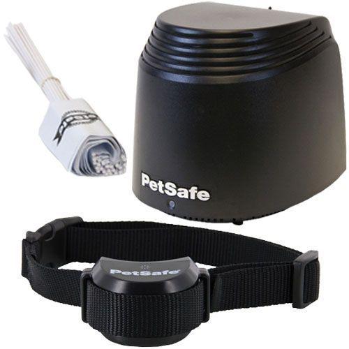 Pastuch bezprzewodowy dla psa - bez kabla marki Petsafe