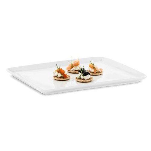 Prostokątna patera do serwowania Grand Cru Dinnerware - Rosendahl (5709513211020)