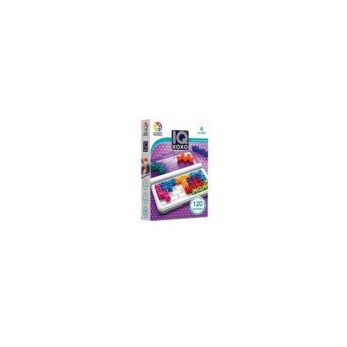 Smart games - artyzan Smart games - iq xoxo - poznań, hiperszybka wysyłka od 5,99zł!