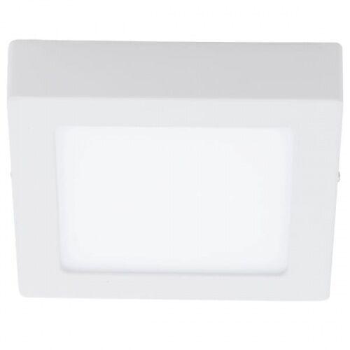 Eglo 94074 - LED plafon FUEVA 1 LED/10,88W/230V, 94074