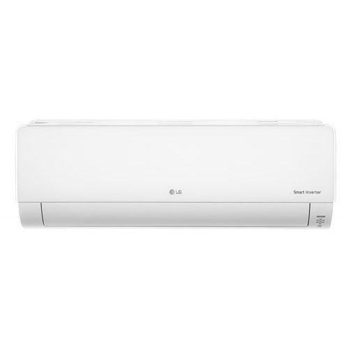 Klimatyzator pokojowy LG Deluxe DC12RQNSJ 3,5kW R32, DC12RQNSJ
