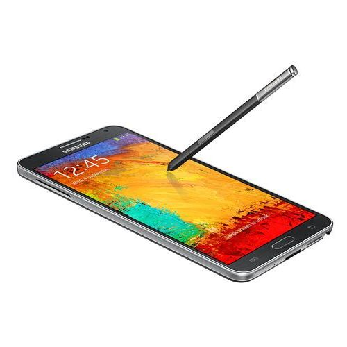 Samsung Galaxy Note 3 SM-N900