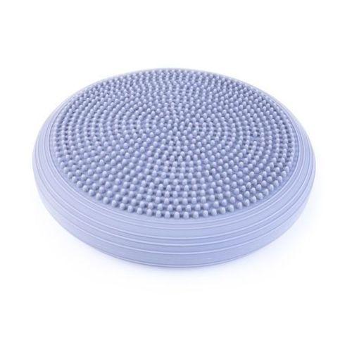 fit seat mat - 921001 - poduszka masująca marki Spokey