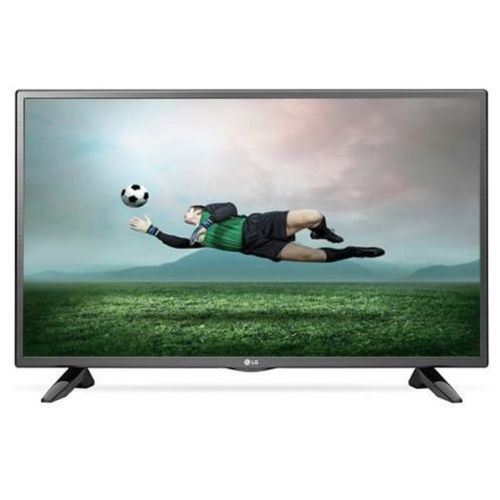 TV LED LG 32LH590