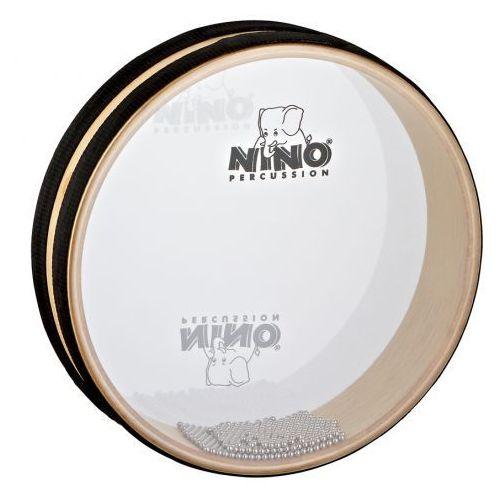 44 sea drum bęben 8″ marki Nino