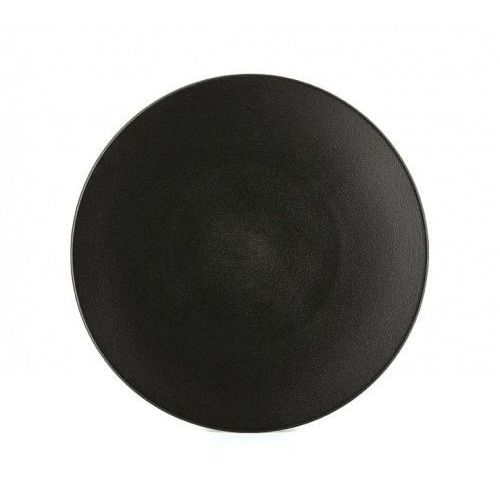 Revol Equinoxe talerz płaski cast iron style 21,5cm