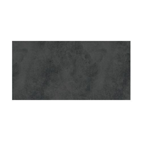 Gres szkliwiony MELFORT ANTHRA 59.8 x 119.8 CERSANIT (5902115763618)