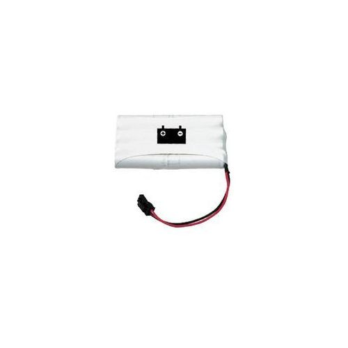 Akumulator zasilania awaryjnego marki Somfy