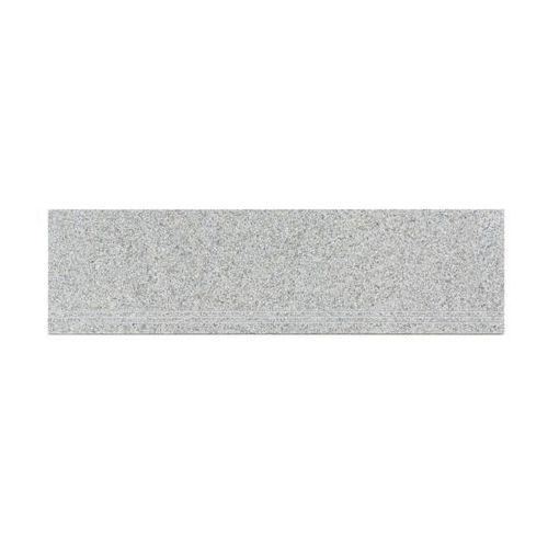 Iryda Stopnica stone 33 x 120