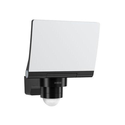 Steinel 003623 - LED Reflektor z czujnikiem XLEDPRO 240 1xLED/20,5W/230V szarny (4007841003623)